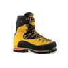 La Sportiva Nepal EVO GTX Shoes Men Giallo